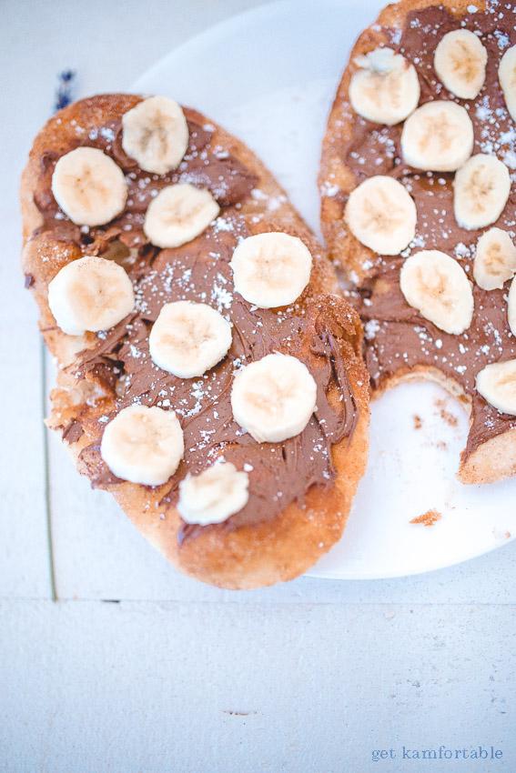 are beavertails vegan - vegan beavertails recipe
