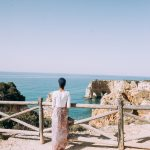 Travel Guide to the Algarve