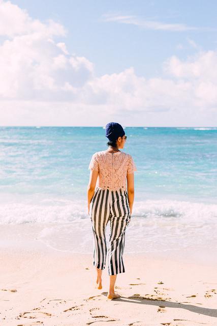 Oahu travel guide travel 2